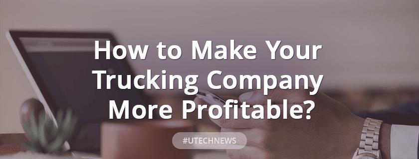 how-to-make-profitable-company