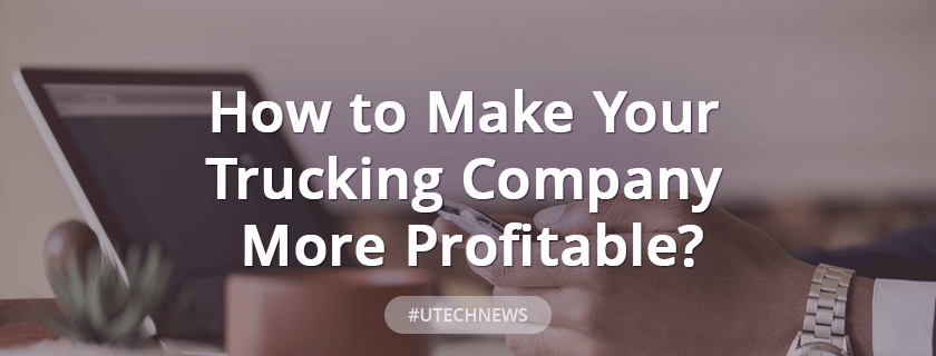 how-to-make-profitable-company