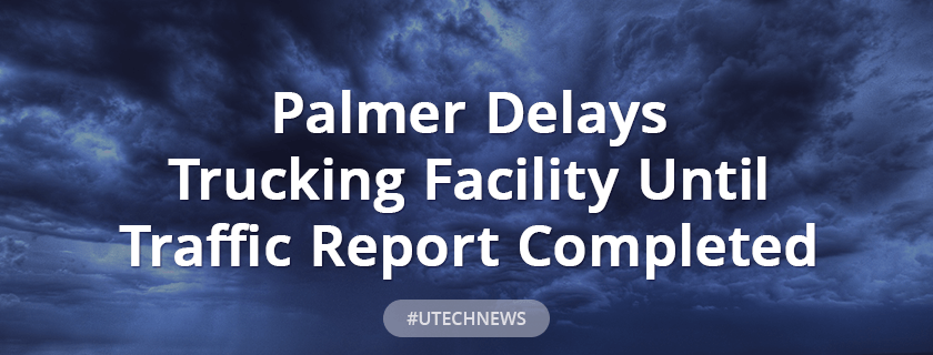 Palmer-delays-decision-on-proposed-trucking-facility