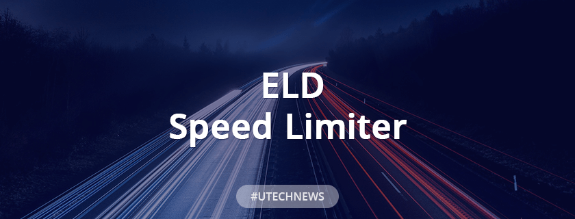 ELD, speed limiter opponents draw ire of Trucking Alliance