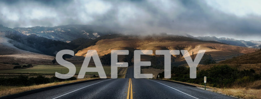 Safety factor of ELDs utech news