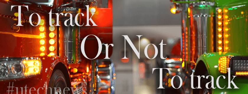 gps tracking pros and cons utech news
