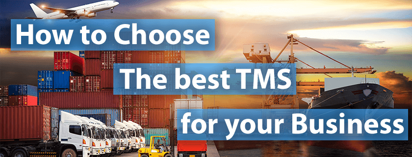 How to choose best TMS utech news