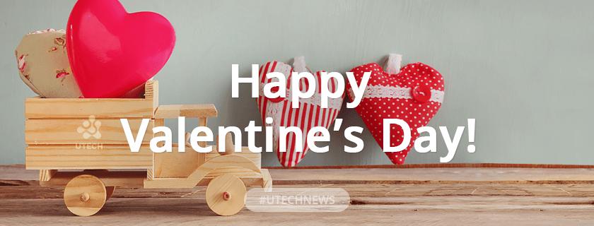 utech_valentine-day_2018