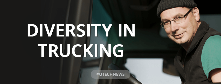 Diversity in Driving