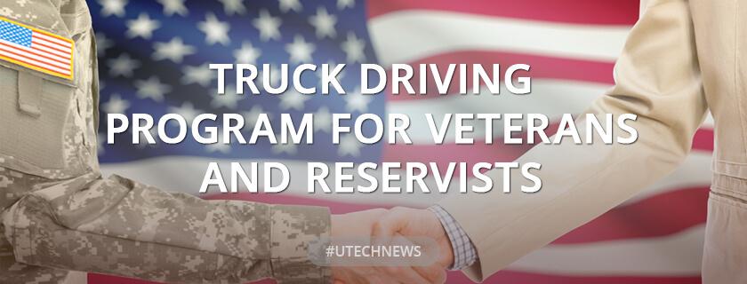 truck-veterans