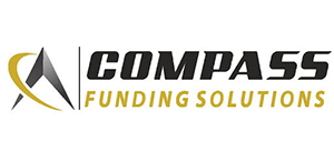 Compass funding